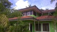 Manula Guest, Vendégházak - Dambulla