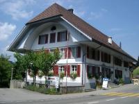Landgasthof-Hotel Adler, Hotels - Langnau