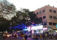 Hotel Sorrento Guest house Anna Nagar, Hotels - Chennai