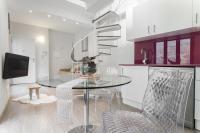 Kirei Apartment Sombrereria, Ferienwohnungen - Valencia