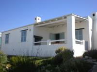 A'star Holiday Home, Dovolenkové domy - Paternoster