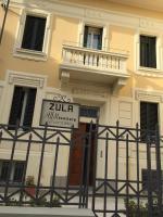 Zula Affittacamere, Affittacamere - Firenze