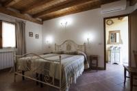 Affittacamere Mariella, Bed & Breakfast - Levanto