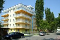 Apartamenty Tit Kasprowicza, Ferienwohnungen - Kolberg