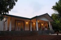 Forest Glen Bungalow - Dambulla, Guest houses - Dambulla