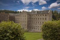New Lanark Mill Hotel, Hotels - Lanark