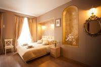 Silver Sphere Inn, Hotels - Sankt Petersburg