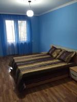 Apartments in Chakvi, Апартаменты - Чакви