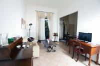 Appartamento Con Giardino, Ferienwohnungen - Florenz