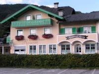 Rosam, Гостевые дома - Санкт Гильген
