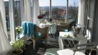 Vejby Bed & Breakfast, Bed and Breakfasts - Vejby