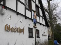 Hotel & Gasthof Zum Postkutscher, Guest houses - Cottbus