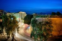 Castello City Hotel, Hotel - Heraklion