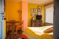 Domburg4you, Hotely - Domburg