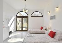 Apartment Ana, Apartmány - Split