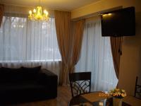 Centro apartamentai - Vingio apartamentai, Apartments - Vilnius