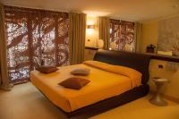Grand Hotel Paradiso, Szállodák - Catanzaro Lido