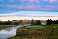 Sunriver Resort, Resorts - Sunriver