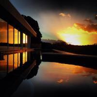 Riverstone Lodge Kerikeri, Bed & Breakfasts - Kerikeri