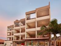 Costa Smeralda, Resort - Margate