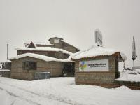 Club Mahindra White Meadows Manali, Hotely - Nagar
