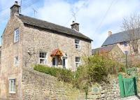Gate Cottage, Prázdninové domy - Matlock