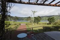 Lake View House, Vidiecke domy - Sete Cidades