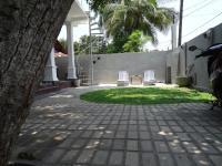 Ok Cabana Negombo, Apartmány - Negombo