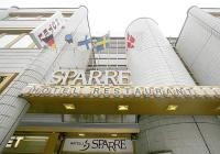 Hotel Sparre, Hotely - Porvoo