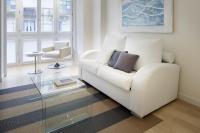Easo Suite 2C Apartment by FeelFree Rentals, Ferienwohnungen - San Sebastián