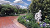 Tranquil Gardens Bairnsdale, Bed and Breakfasts - Bairnsdale