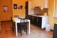 Cefalù sea house, Appartamenti - Cefalù