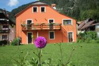 Da Lisi, Appartamenti - Malborghetto Valbruna