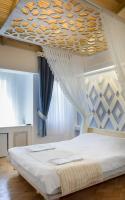 Kalais Hotel, Hotely - Bozcaada