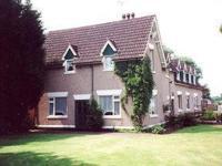 Ye Olde Station Guest House Birmingham, Shustoke, Pensionen - Shustoke