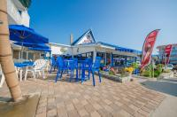 Tangiers Resort Motel, Motely - Wildwood Crest