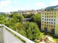 Apartmány Ekaterinburg, Apartmány - Karlovy Vary
