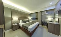 Astoria Greenbelt, Hotel - Manila