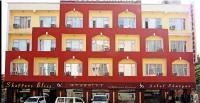 Hotel Bhargav, Hotel - Katra
