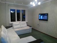Visit Apartments, Apartmány - Yakutsk