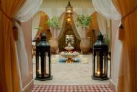 Riad Saba, Riads - Marrakesch