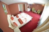 Hotel Le Baron, Hotel - Timisoara