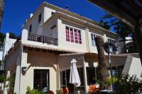 La Mimosa Guesthouse, Pensionen - Palma de Mallorca