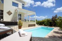Entabeni Guest House, Penzióny - Kapské Mesto