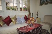 Ria Rooms, Guest houses - Kissós