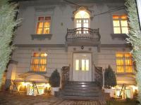 Tokin House, Гостевые дома - Битола