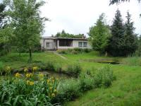 Ferienhaus Edel, Holiday homes - Schielo