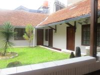 Elenor's Home at Eyckman, Vendégházak - Bandung