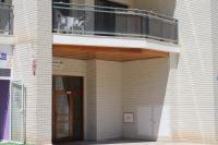Apartment Gemelos 24, Apartmány - Cala de Finestrat