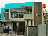 Rumah Singgah Griya H47, Penziony - Semarang